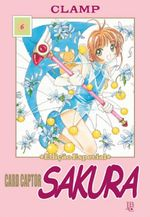 Card-Captor-Sakura-Especial---Vol.-06