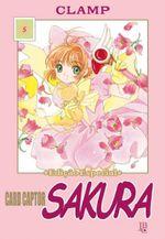 Card-Captor-Sakura-Especial---Vol.-05