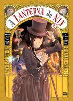 A-Lanterna-de-Nix---Kan-Takahama---Vol.-2-de-3