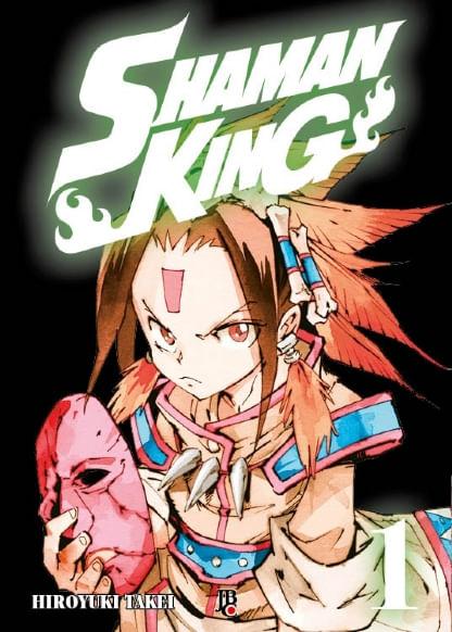 Shaman-King-BIG---Vol.01