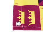 Flamula-Decorativa-Grifinoria