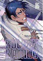 Golden-Kamuy---Vol.16