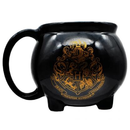 Caneca-Preta-Caldeirao-3D-Hogwarts