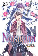 Noragami---Vol.23