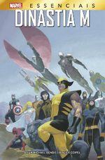 Marvel-Essenciais---Dinastia-M