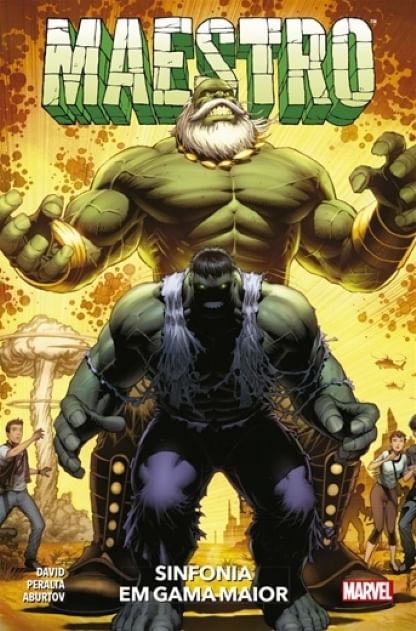 Hulk--Maestro---Sinfonia-em-Gama-Maior