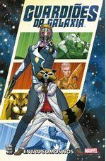Guardioes-da-Galaxia--2021----Vol.01---Entao-Somos-Nos