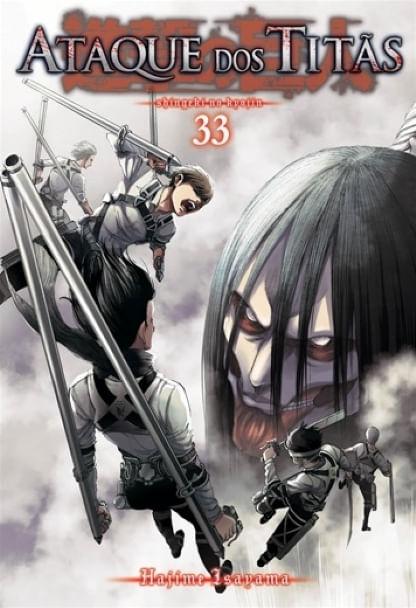 Ataque-Dos-Titas---Vol.33