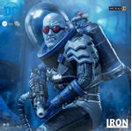 Mr.-Freeze---DC-Comics-By-Ivan-Reis---Art-Scale-1-10---Iron-Studios