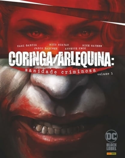 Pack-Coringa-Arlequina---Sanidade-Criminosa---Vol.1-e-2
