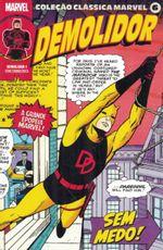 Colecao-Classica-Marvel---Vol.06---Demolidor---Vol.01