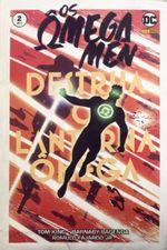 Pack-Lanterna-Verde---Os-Omega-Men---Vols.1-e-2