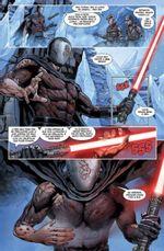 Star-Wars--A-Ascensao-de-Kylo-Ren