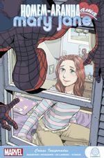 Homem-Aranha-Ama-Mary-Jane-Vol.02--Coisas-Inesperadas