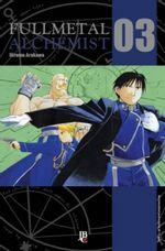 Fullmetal-Alchemist---Vol.03