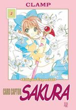 Card-Captor-Sakura-Especial---Vol.-2