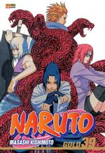 Naruto-Gold---vol.-39--relancamento-