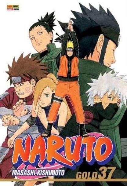 Naruto-Gold---Vol.-37--relancamento-