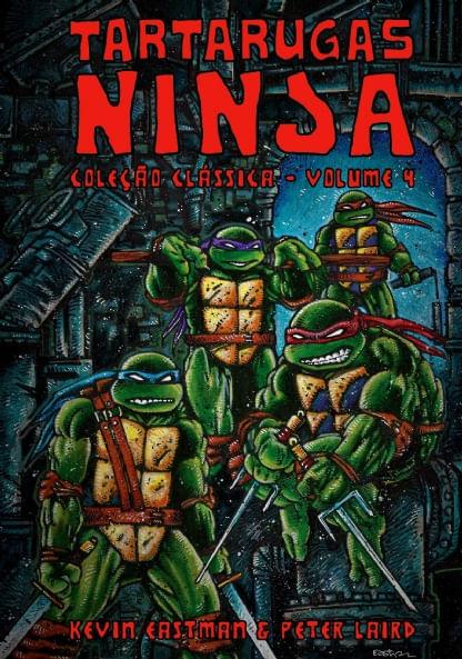 Tartarugas-Ninja---Colecao-Classica---Vol.4