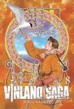 Vinland-Saga-Deluxe---Vol.08