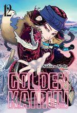 Golden-Kamuy---Vol.12