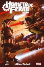 Pack-Homem-de-Ferro-2020---Vols.-1-e-2