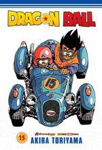 Pack-Dragon-Ball-Vols.-11-ao-15