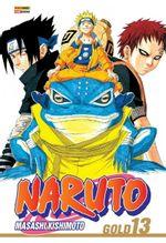 Pack-Naruto-Gold---Vols.-11-ao-20