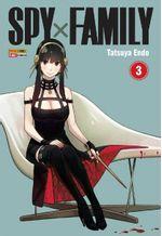 Pack-Spy-X-Family---Vols.1-ao-3