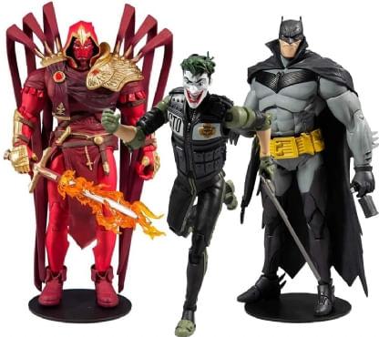 Pack-McFarlanne---Batman-Joker-e-Azrael