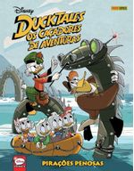 Ducktales---Os-Cacadores-de-Aventuras---Vol.04