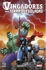 Vingadores-das-Terras-Desoladas