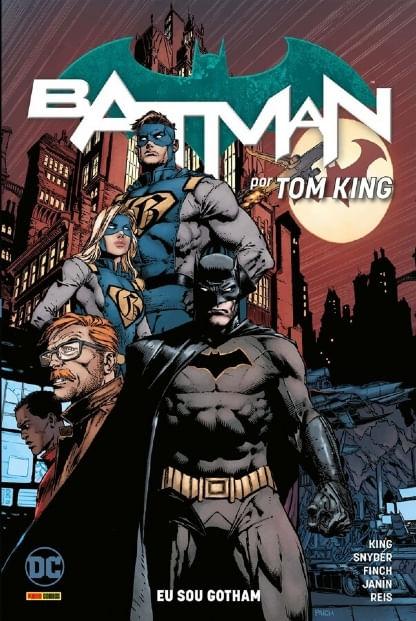 Batman-por-Tom-King---Vol.01