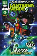 Lanterna-Verde---Vol.09