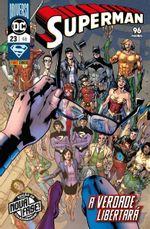 Superman---Vol.23---46