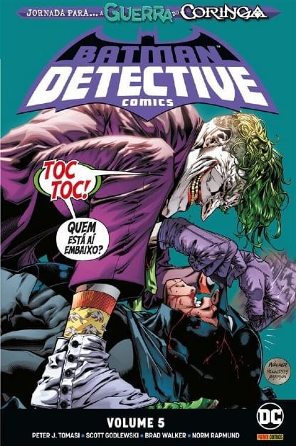 Batman-Detective-Comics---Vol.05