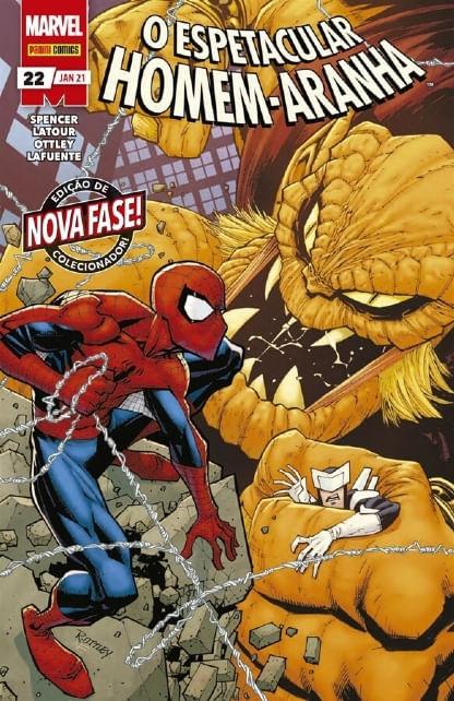 O-Espetacular-Homem-Aranha---Vol.22