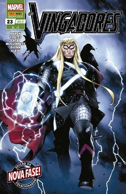 Os-Vingadores---Vol.23