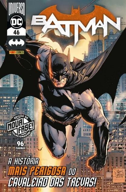 Batman---Vol.46