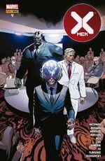 X-Men---Vol.09