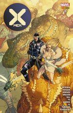 X-Men---Vol.08