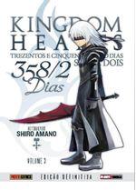 Kingdom-Hearts---358-2---Vol.-03