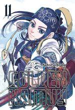 Golden-Kamuy---Vol.11