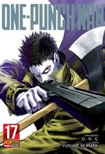 One-Punch-Man---Vol.17--Relancamento-