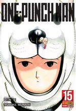 One-Punch-Man---Vol.15--Relancamento-