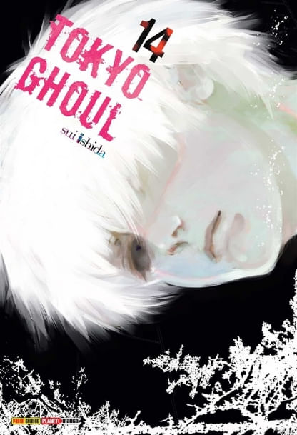 Tokyo-Ghoul---Vol.14--Relancamento-