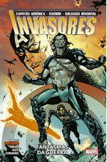 Invasores---Fantasmas-de-Guerra