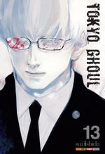 Tokyo-Ghoul---Vol.13--Relancamento-