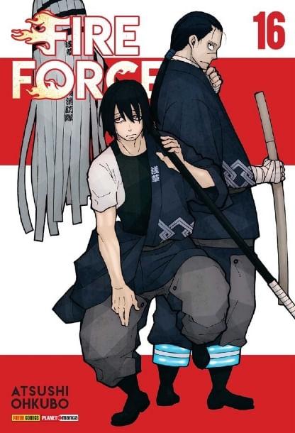 Fire-Force---Vol.16