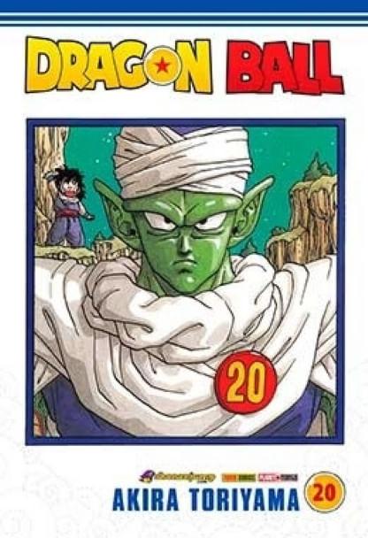 Dragon-Ball---Vol.20--Relancamento-